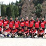 Jersey Futsal Keren
