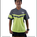 Jasa Custom Jersey Futsal Berpengalaman