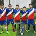 Team AHM