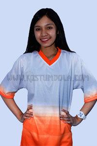 Seragam Bola Printing Tim Surgery FC