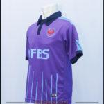 Jasa Pembuatan Baju Futsal Di Bekasi