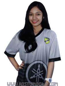 JERSEY-BOLA-LADIES