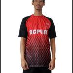 Tempat Bikin Baju Futsal Desain Terkeren Dan Termurah