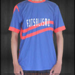 Jasa Desain Baju Futsal Terbaik Jakarta
