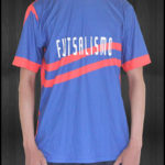 Tempat Buat Jersey Futsal Desain Sendiri