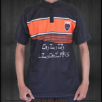 Vendor Kostum Futsal Terbaik Di Indonesia