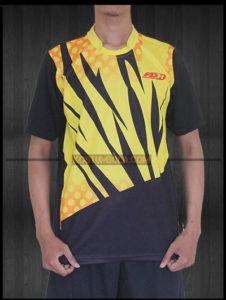 Buat jersey badminton