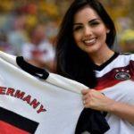 Mau Buat Baju Bola Terbagus 6 Desain Baju Piala Dunia 2018 Ini Bisa Jadi Referensi