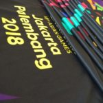 Jersey event jersey sponsor baju event baju sponsor (1)